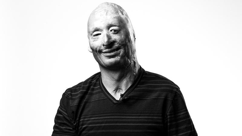 Clip | Meet Bobby Henline