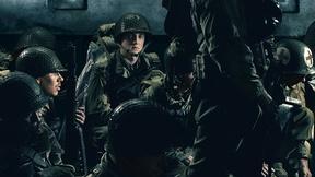 Image of Full Episode