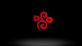 Image of Preview for DSO: Live From Orchestra Hall