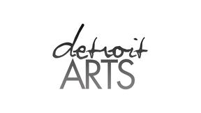 Image of Detroit Arts