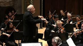 "Image of DSO: Tchaikovsky Symphony No. 6, ""Pathétique"""