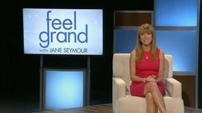 Image of Feel Grand: Women's Cancers