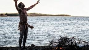 Image of First Peoples | Preview