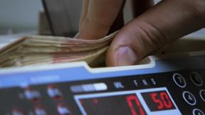"""Image of """"Black Money"""" - Preview"""