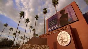 """Image of """"College, Inc."""" - Preview"""