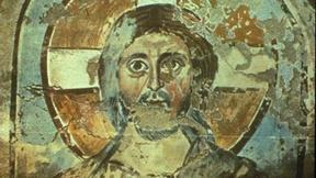 Image of From Jesus to Christ: The First Christians - Preview