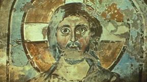 Image of From Jesus to Christ: The First Christians, Part 2 - Preview