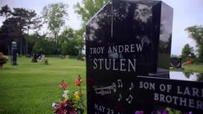 Image of Troy Stulen's Story: A FRONTLINE Exclusive