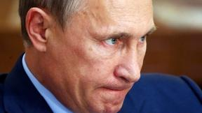 """Image of """"Putin's Way"""" - Preview"""