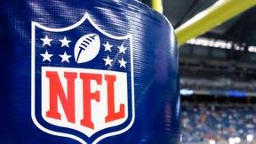 Image of NFL Concussion Settlement Wins Final Approval from Judge