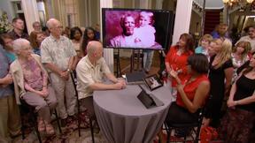 Image of Best of Genealogy Roadshow