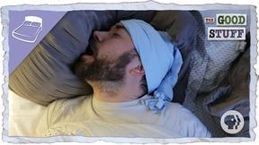 Image of Why Do We Sleep?