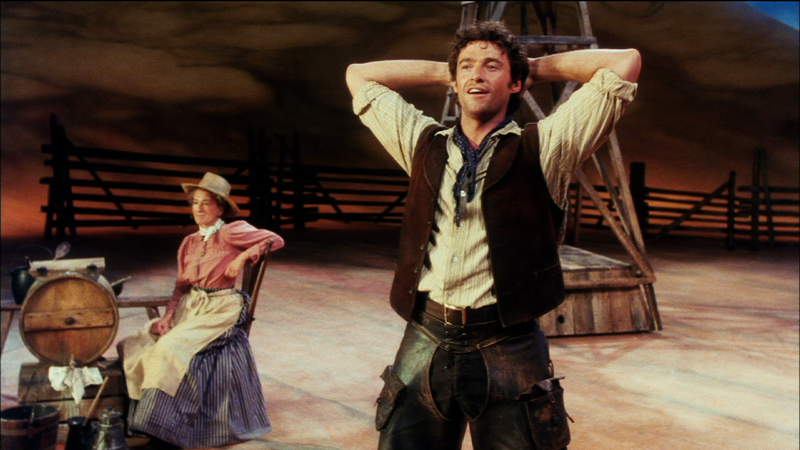"Great Performances: Rogers & Hammerstein's ""Oklahoma!"""