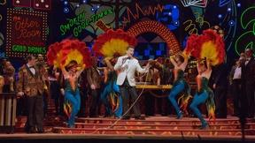 Image of Encores! Great Performances at the Met