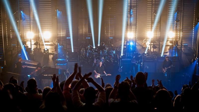 Great Performances | Bryan Adams in Concert