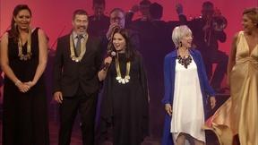 Image of 2015 Hispanic Heritage Awards | Full Episode