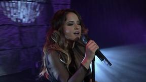 """Image of 2015 