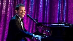 Image of Michael Feinstein New Year's Eve - Full Episode