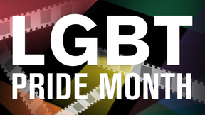 Image of LGBT Pride: Movies That Rocked Their World