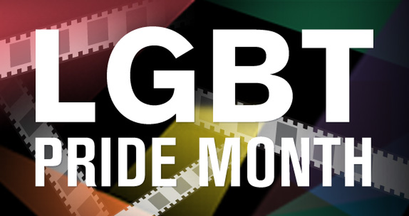 LGBT Pride: Movies That Rocked Their World