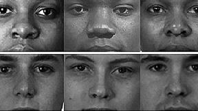 Image of Test Your Implicit Bias with Science