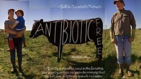 Image of Antibiotic-Free