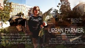Image of Urban Farming