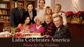 Image of Home for the Holidays - Preview