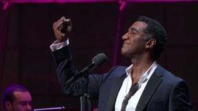 Image of Norm Lewis: Who Am I?