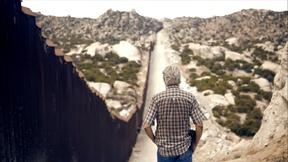 Image of Immigration: On the Border | Promo