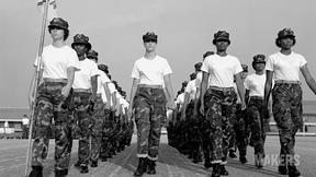 Image of Women in War