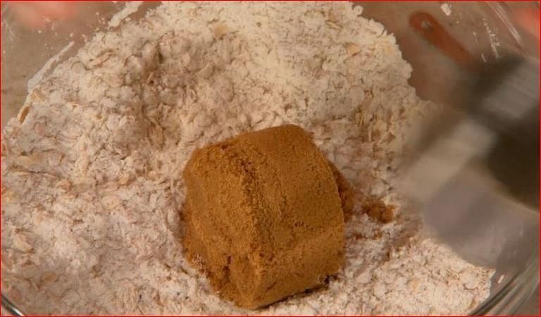How to Add Moisture Back Into Brown Sugar