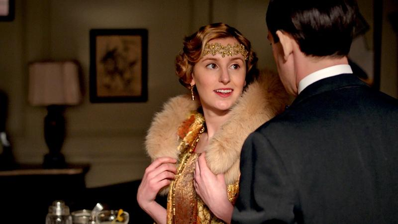 Downton Abbey, The Final Season: Official Trailer