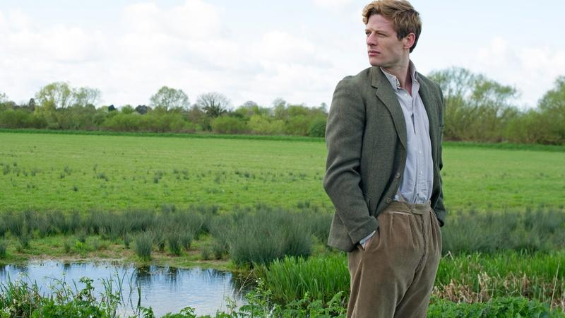 6 Things to Know About the Real Grantchester