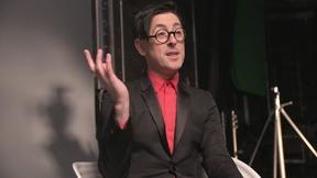 Image of Alan Cumming Plays Two Truths & One Lie