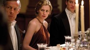Image of Downton Abbey 5: Official Trailer