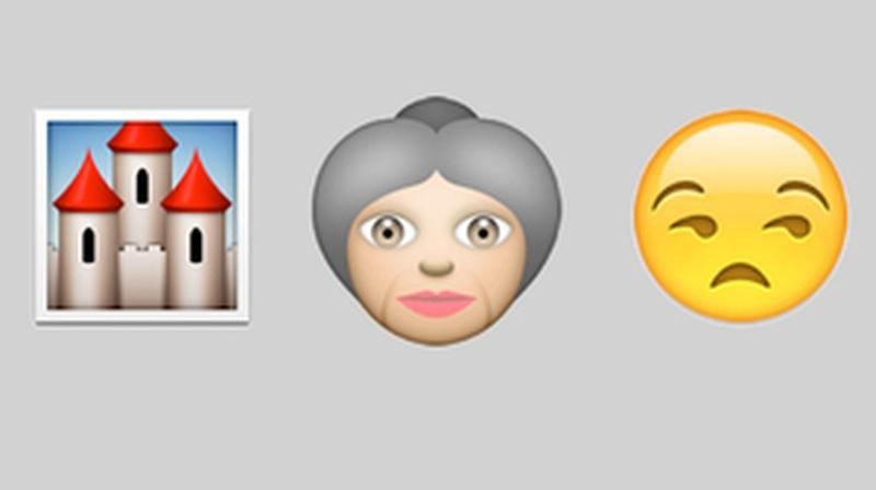 Can You Recognize Dowager Countess Quotes in Emoji?