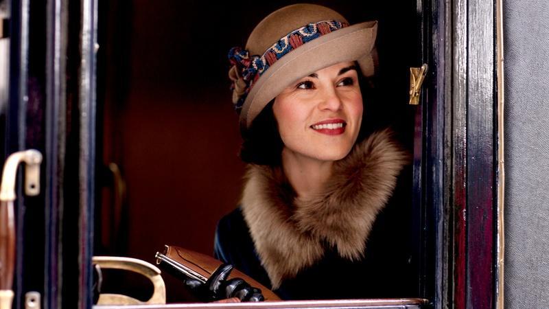 Take the Official Downton Abbey 5 Episode 2 Trivia Quiz