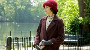 Image of Delve into the Downton Abbey 5 Episode 4 Ultimate Guide