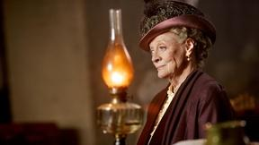Image of Take the Official Downton Abbey 5 Episode 4 Trivia Quiz