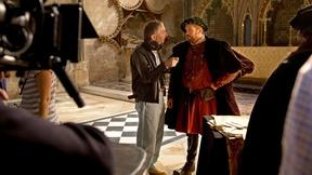 Image of Wolf Hall: The World of Wolf Hall