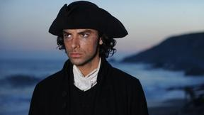 Image of Explore Our List of 6 Things to Look Forward to in Poldark