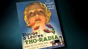 Image of Marie Curie   The Radium Craze