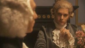 Image of Episode 1: Out of Thin Air | Preview | Priestley & Lavoisier