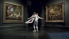 Image of Frederick Wiseman: National Gallery: Clip 11
