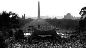Image of 25 Years of Honoring Fallen Heroes