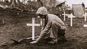 Image of The History of Memorial Day