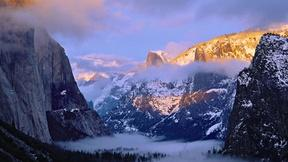 Image of The National Parks: An Introduction