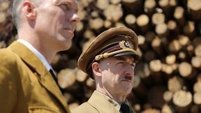 Image of Take a Sneak Peek at Season 2 - The Siegfried Line