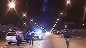 Image of What do we know about the fatal shooting of Chicago teen?
